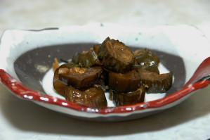 キュー きゅうり ちゃん レシピ の 簡単