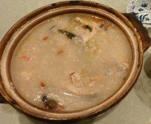 塩麹料理 塩こうじ料理 塩糀料理