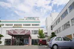 富士見高原病院