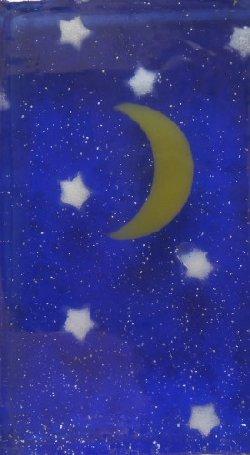 『星づく夜』